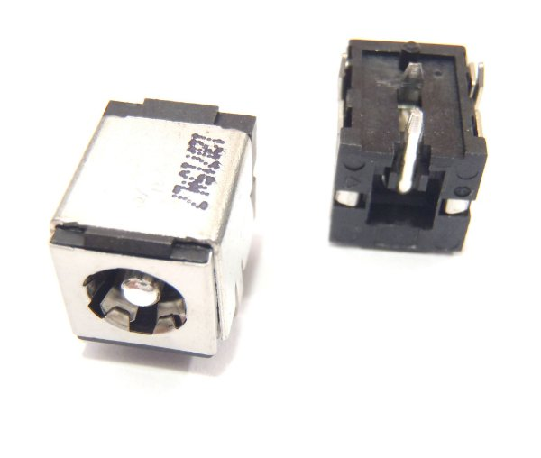 Conector Dc Jack Toshiba M35x A15 A75 K0874