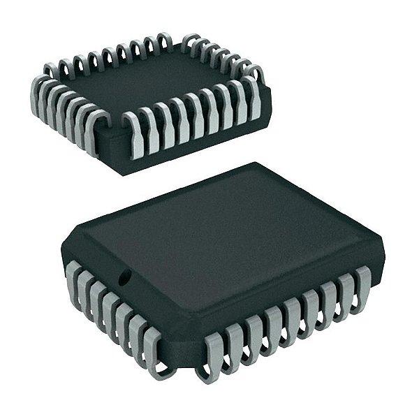 Circuito Integrado FLASH PM39F040-70JC PLCC32 SMD K0777