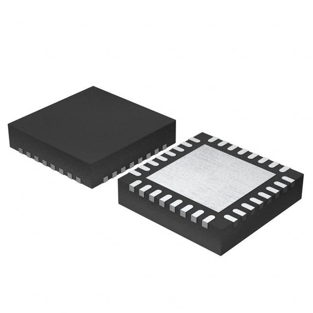 Circuito Integrado BQ24721C QFN32 SMD K0723