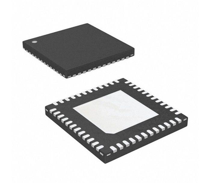 Circuito Integrado RTL8111E 48-Pin QFN SMD K0720