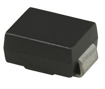 Diodo TVS SMP 100MC 140 K1235