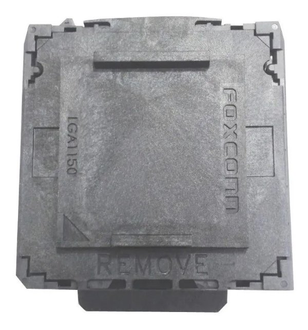 Soquete LGA 1150 DT BGA Socket Desktop K1438