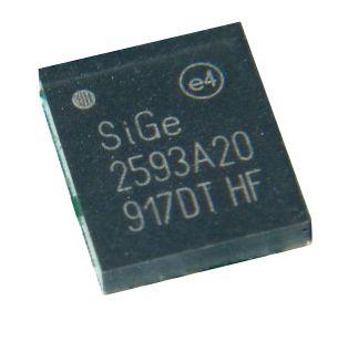 Circuito Integrado SE2593A20-R SMD K1425