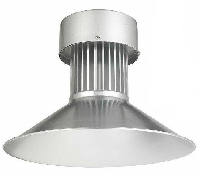 Refletor LED Aluminio 100W 60º Branco 6500K IP45 K1407