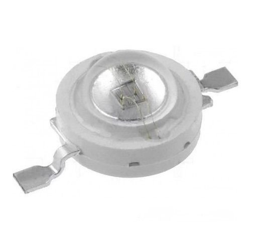 LED 3W Azul Royal 452-455nm K1346