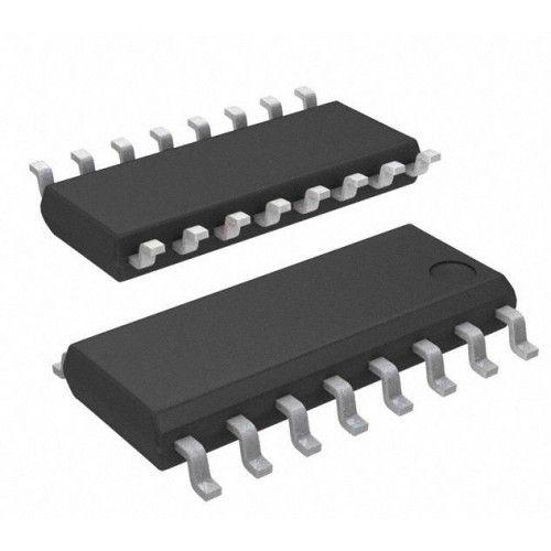 Circuito Integrado SN75115D SMD K1523