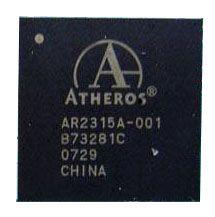 Chipset BGA Ar2315a-001 Smd K1516