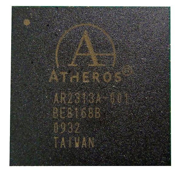 Chipset BGA Ar2313a-001 Smd K1515
