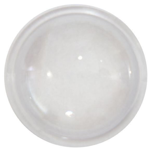Lente 5 A 100 Graus Para LED 5W A 10W KB-H38-DT K1702