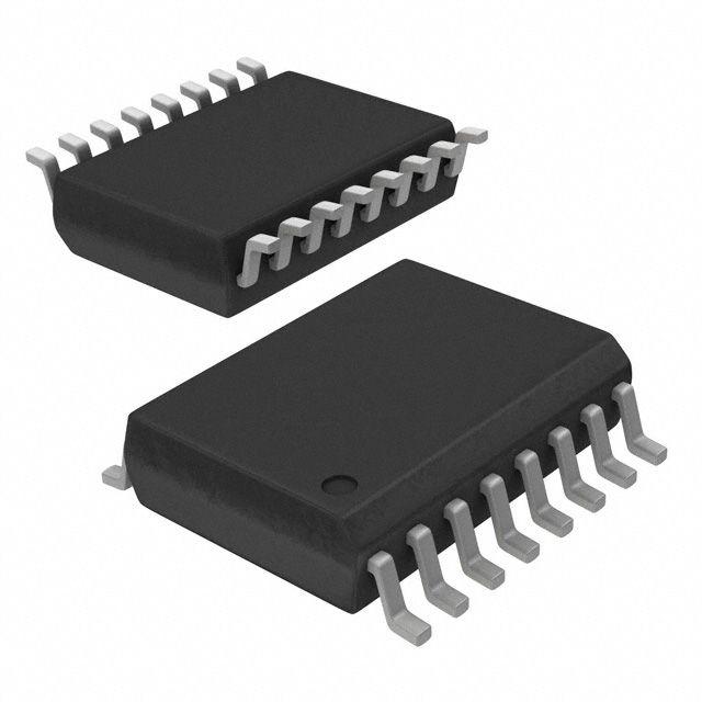 Circuito Integrado 74HC138DB SSOP-16 SMD K1827