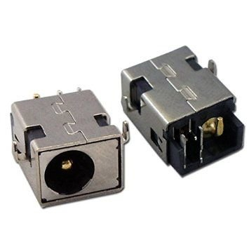 Conector Dc Jack para Acer Aspire ONE 751H ZA3 K1766