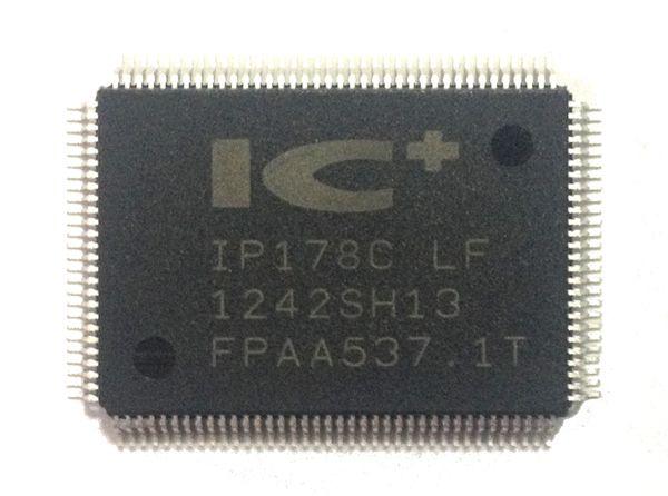 Circuito Integrado IP178C K1937
