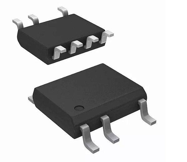 Circuito Integrado LNK305 SO-8C SMD K2051