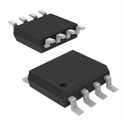 Circuito Integrado BP2328A SOP8 SMD K2047