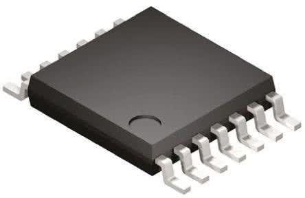 Circuito Integrado LM5010MHX HTSSOP-14 SMD K2008