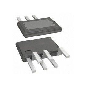 Circuito Integrado LNK407EG eSIP-7C PTH K2170