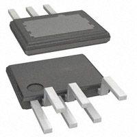 Circuito Integrado LNK406EG eSIP-7C PTH K2169