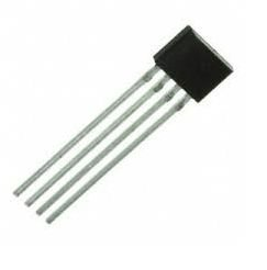 CI Sensor Efeito HALL WSH41FC-XPA (W41FC) SIP- 4L PTH K2617