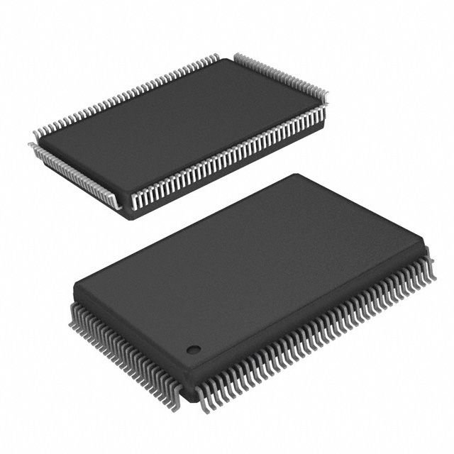 Circuito Integrado TSUMU58CWHL-LF QFP-128 SMD K0766