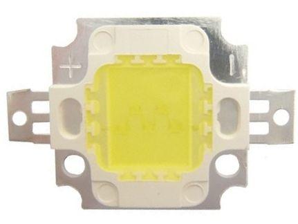 LED de Potência 5w Branco Neutro 4000-4500K K1506
