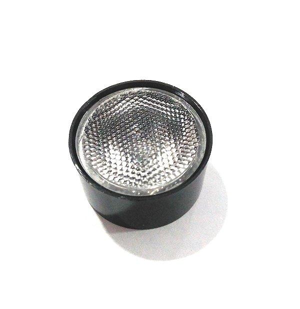 Lente 15 Graus Para LED Cree XPE XTE 3535 KB-H20-15P-XP K2621