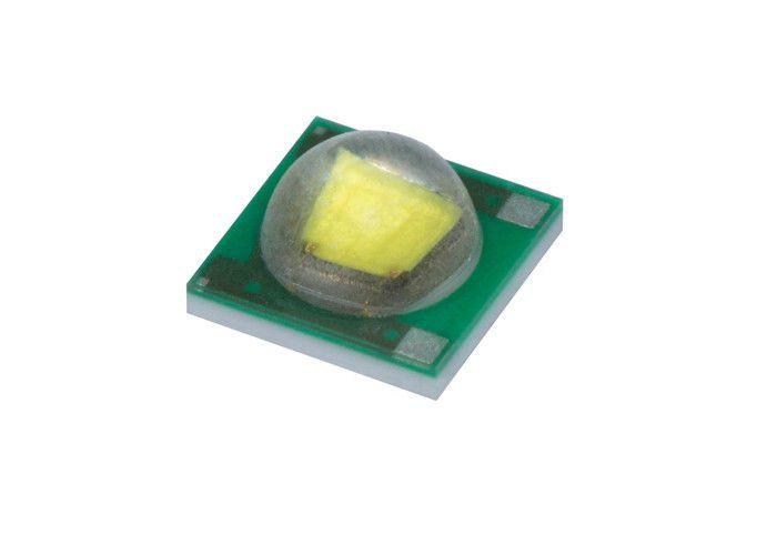 Power LED 3W branco 4500-5000K 3535 SMD K2675