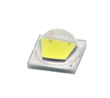 Power LED 3W branco 4700-5000K 3535 SMD K2705