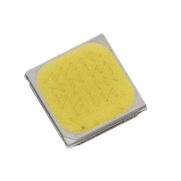 LED 7070 5W branco 5000-5500K Ra80 36V 130mA SMD K2720