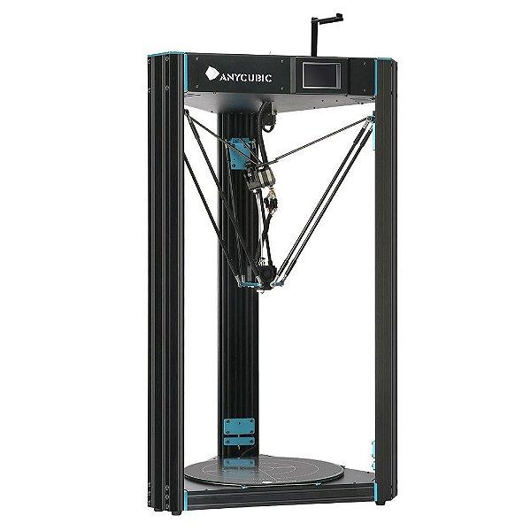Impressora 3D modelo Predator FDM - 3D0005