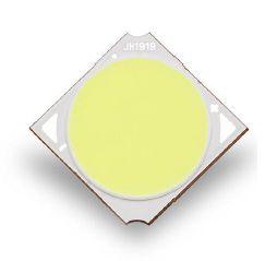 LED 30W Branco Frio 5000K Sunlight IRC95-98 1919 Cobre K2826