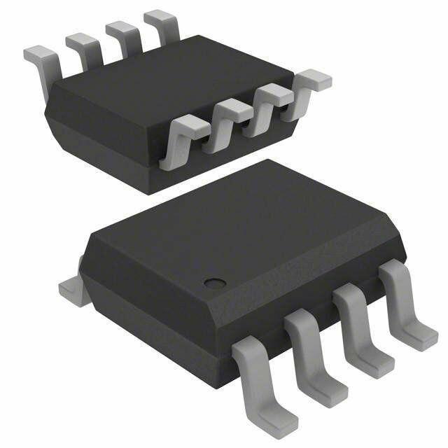 Circuito Integrado IC T5337 SOP8 SMD K2769