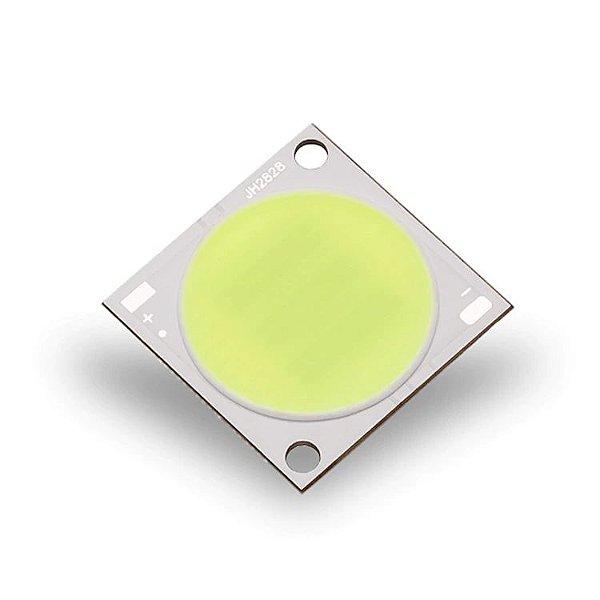 LED 50W Branco Frio 5000K Sunlight IRC95-98 2828 COB K2845