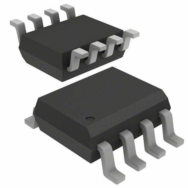 Circuito Integrado Mem FLASH W25Q64FWSIG 64MBIT SOIC-8 SMD K2881