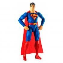 Boneco Super Homem - Hasbro - 14 cm