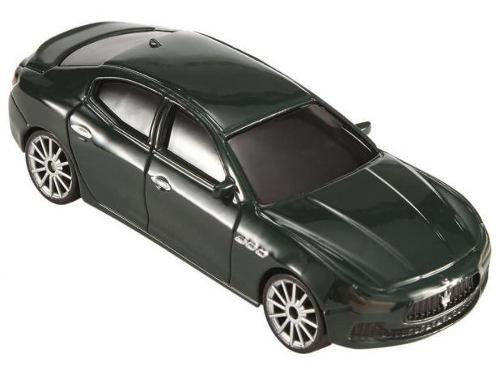 Hot Wheels Velozes e Furiosos 7 Maserati Ghibli
