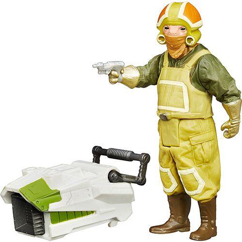 Boneco Star Wars Ep VII GOSS TOOWERS Hasbro