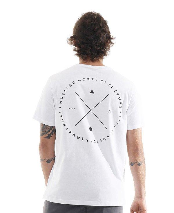 Camiseta Nuestro Norte IV