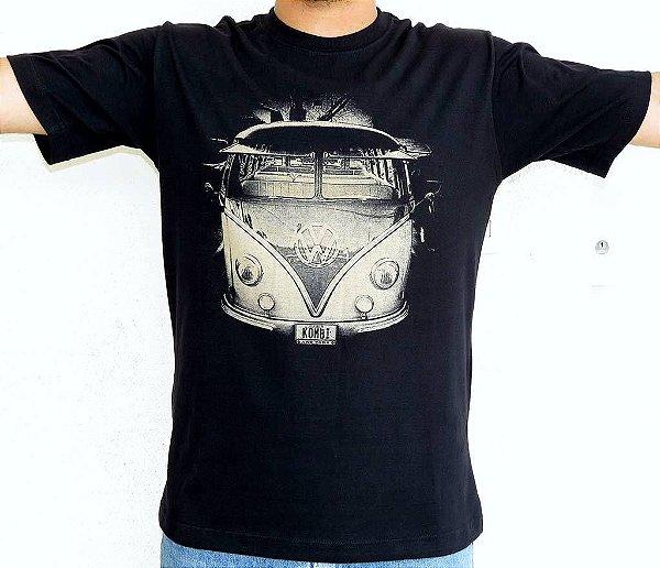 camisetas 100 algodao