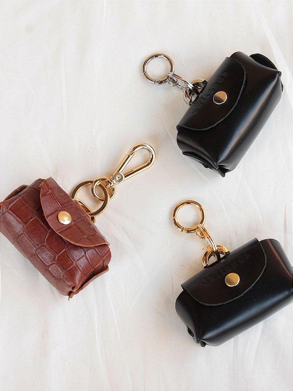 Chaveiro Mini Bag