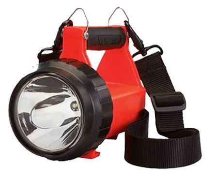 Lanterna Vulcan LED - Zona 2