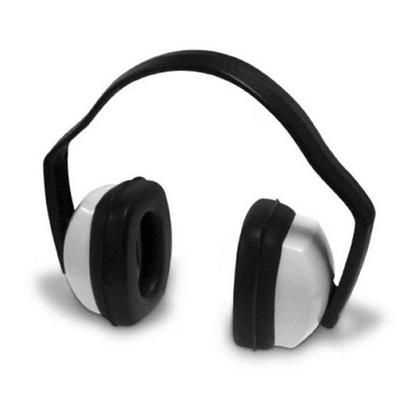 Abafador de ruído Mark V - MSA