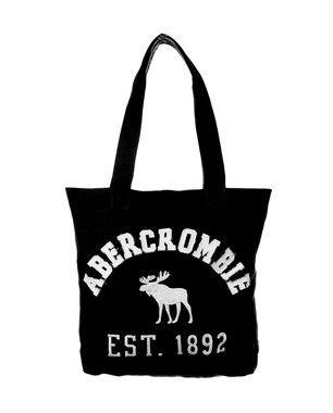 Bolsa Sacola Abercrombie