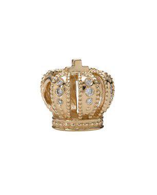 Charm Coroa Real