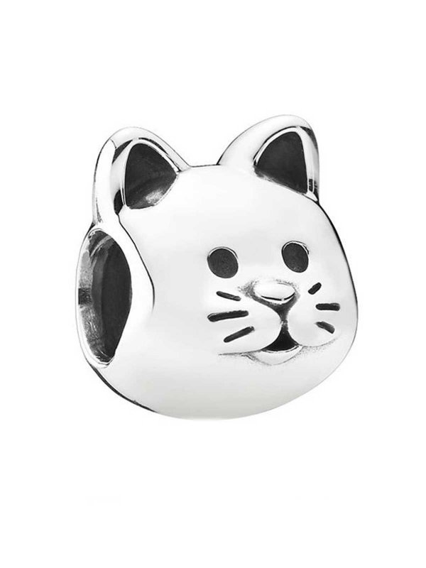 Charm Gato PAND