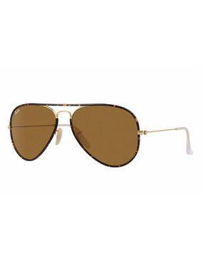 Óculos Ray Ban Aviator Full Color (GR) SPOC
