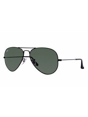 Óculos Ray Ban Aviator Large Metal II (GR) SPOC