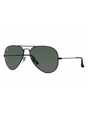 Óculos Ray Ban Aviator Large Metal II (PQ) SPOC