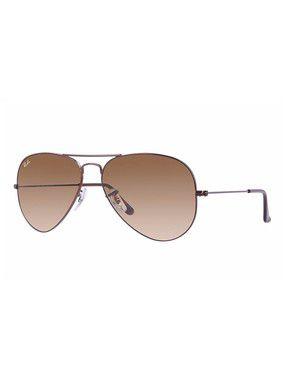 Óculos Ray Ban Aviator (PQ) SPOC