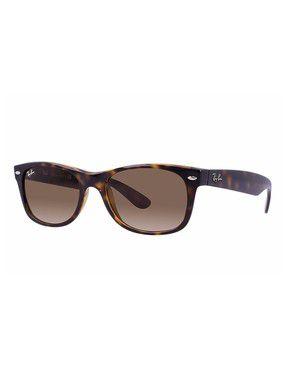 Óculos Ray Ban New Wayfarer Classic SPOC
