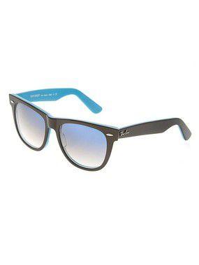 Óculos Ray Ban Wayfarer Color Mix (GR) SPOC
